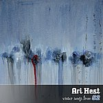 Ari Hest Winter Songs From 52