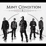 Mint Condition 7…