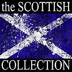The Royal Scots Dragoon Guards The Scottish Collection