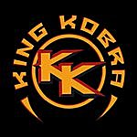 King Kobra King Kobra