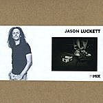 Jason Luckett MMIX