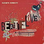 Elizabeth Hunnicutt Beautiful Love