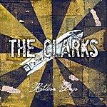 The Clarks Restless Days
