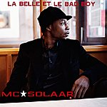 MC Solaar La Belle Et Le Bad Boy - Featured On The Series Finale Of Sex And The City