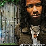 Nature In My Herb - Single