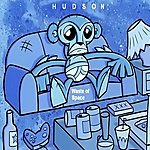 Hudson Waste Of Space - Single