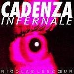 Nile Cadenza Infernale