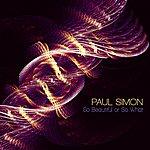 Paul Simon So Beautiful Or So What