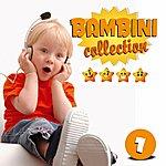 Serena E I Bimbiallegri Bambini Collection, Vol. 7