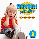 Serena E I Bimbiallegri Bambini Collection, Vol. 2