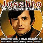 Joselito Joselito-Sus 25 Mejores Canciones