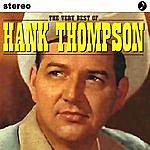 Hank Thompson Hank Thompson