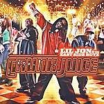 Lil Jon Crunk Juice (Clean)