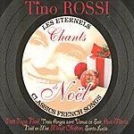 Tino Rossi Chants De Noël