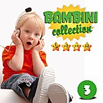 Serena E I Bimbiallegri Bambini Collection, Vol. 3