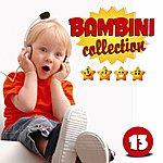Serena E I Bimbiallegri Bambini Collection, Vol. 13