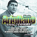 Nicola Arigliano I Sing Ammore