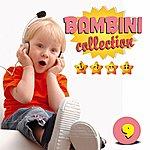 Serena E I Bimbiallegri Bambini Collection, Vol. 9