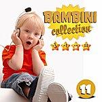 Serena E I Bimbiallegri Bambini Collection, Vol. 11