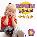 Serena E I Bimbiallegri Bambini Collection, Vol. 6