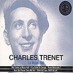 Charles Trenet Charles Trenet Et Le Music Hall