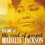 Mahalia Jackson The Soul Of Gospel