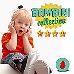 Serena E I Bimbiallegri Bambini Collection, Vol. 8