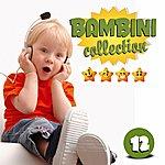 Serena E I Bimbiallegri Bambini Collection, Vol. 12