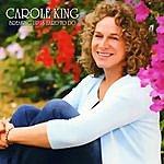 Carole King Surely