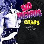 Sid Vicious Chaos