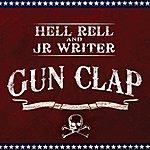Hell Rell Gun Clap