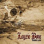 Layzie Bone Thug Luv
