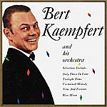 Bert Kaempfert & His Orchestra Vintage Dance Orchestras No. 288 - Lp: Unchained Melody