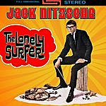 Jack Nitzsche The Lonely Surfer