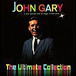 John Gary The Ultimate Collection