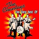 The Chantays The Very Best Of