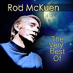 Rod McKuen The Very Best Of