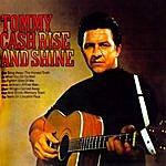 Tommy Cash Rise & Shine
