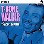 T-Bone Walker T-Bone Shuffle