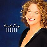 Carole King Breaking Up Is Hard To Do