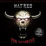 Hatred The Offering