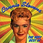 Connie Stevens The Very Best Of
