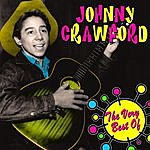 Johnny Crawford The Very Best Of