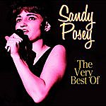 Sandy Posey The Very Best Of