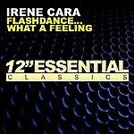 Irene Cara Flashdance… What A Feeling