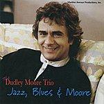 Dudley Moore Jazz, Blues & Moore