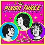 The Pixies Three The Very Best Of