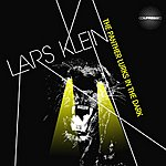 Lars Klein The Panther Lurks In The Dark