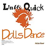 Linus Quick Dolls Dance