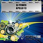 DJ Power Apollo 13